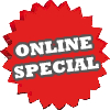 Online Special for Oregon Fifth Edition